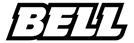La compañía Sur Africana Bell Equipment es un fabricante líder a nivel mundial de una amplia gama de máquinas de manipulación de materiales.