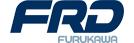 Furukawa Rock Drill es una empresa con una historia desde 1875. La empresa es responsable de productos de construcción y maquinaria de minería.