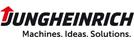 Es una empresa alemana con presencia mundial. Inició sus actividades en 1953, convirtiéndose en la empresa N° 1 en técnicas de almacenaje.