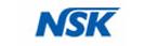 Desde su fundación en 1930, NSK ha proporcionado una amplia gama de productos en el campo de la odontología, basados en la precisión y el alto rendimiento que le han otorgado a la marca la reputación más sólida por fiabilidad y durabilidad.