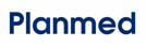 Empresa finlandesa dedicada al desarrollo, fabricación y comercialización de equipos y accesorios avanzados para el procesamiento de imágenes.
