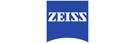 Fundada en Alemania en 1846. ZEISS es una de las principales compañías de tecnología médica del mundo. La empresa ofrece soluciones completas en el área de la microscopía, laboratorio, diagnóstico y tratamiento de enfermedades oftálmicas.