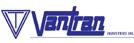 Desde 1963, VanTran Industries ha fabricado transformadores con dieléctrico líquido de la más alta calidad para los mercados industrial, comercial, de servicios públicos y otros. Desde el principio, nos hemos centrado en ofrecer soluciones innovadoras de ingeniería y diseño para satisfacer los requerimientos exclusivos de nuestros clientes. Nuestro personal técnico altamente capacitado y experimentado da la bienvenida a las especificaciones de diseño más desafiantes.  VanTran Industries es un líder global en transformadores para montaje en postes con diseños según requerimientos del clientes. Con casi 50 años de experiencia en la industria de transformadores con dieléctrico líquido. VanTran suministra transformadores con calidad, durabilidad y confiabilidad. Todos los transformadores se fabrican en nuestras instalaciones con 100% de materiales nuevos. Diseñamos y enrollamos todas nuestras bobinas, fabricamos y tratamos térmicamente todos nuestros núcleos, soldamos y fabricamos todos nuestros componentes de chapa metálica. Los procesos de producción integrados verticalmente de VanTran le dan la flexibilidad para diseñar, fabricar y entregar productos de la más alta calidad, a tiempo y dentro de los  presupuestos establecidos.